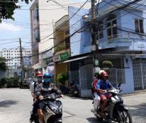 Chính chủ cần cho thuê nhà 2 mặt tiền đường số 4, BT gần Aeon Mail tại địa chỉ: 79/51, Đường Số 4, Phường Bình Hưng Hòa, Quận Bình Tân, Tp Hồ Chí Minh