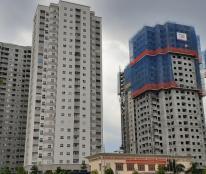 Một số căn hộ chuyển nhượng giá chỉ từ 930tr tại chung cư Mipec Kiến Hưng. L/h: 0904 994 868