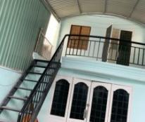 Chính chủ cần cho thuê nhà nguyên căn tại 56 đường số 24, Phường Linh Đông, Quận Thủ Đức, Thành Phố Hồ Chí Minh .