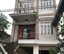 Chính chủ bán nhà thị xã Kỳ Anh, Hà Tĩnh