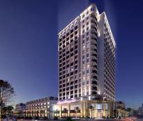 Bán suất ngoại giao căn hộ 2PN 66m2 tầng 15 chung cư City Light, ngã 4 Tôn Đức Thắng.LH: 0936118890
