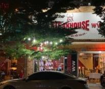 Chính chủ cần sang nhượng nhà hàng tại Tp Vũng Tàu - Liên hệ : 0888409499