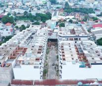 Lê Văn Khương q12 nhà mặt phố Thanh toán từ 2 tỷ nhận ngay nhà 3 lầu SHR. 0903056457