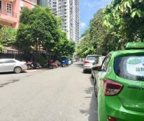 Bán nhà phố Trần Phú, nhà đẹp long lanh, 40m2, 5 tầng, giá chỉ 3.2 tỷ. LH 0977116070