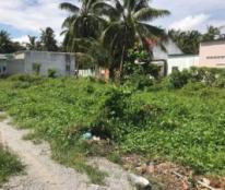 Chính chủ cần bán đất tại hẻm Mạc Cửu , phường Vĩnh Quang , Thành phố Rạch Giá , tỉnh Kiên Giang .