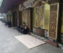Cần Cho Thuê Hoặc Hợp Tác Kinh Doanh 9 Phòng Karaoke Đang Hoạt Động Thị Xã Thuận An