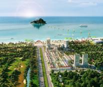 Bán lô đất 2 mặt tiền đường số 13 khu đô thị Nguyễn Sinh Cung Cửa lò.DT 198m2.KT10x20. Hướng Đông Nam.Gá 2 tỷ 300 triệu