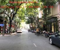 Cho thuê nhà phố kinh doanh Nguyễn Hữu Nghiêm, Tiền An, TP.Bắc Ninh.
