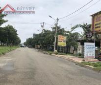 Chính Chủ Cần Bán Lô Đất Mặt Tiền Đồng Phú - Bình Phước