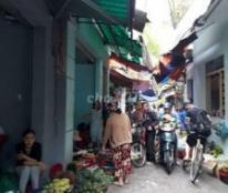 Chính chủ cần bán nhà phường Hòa Khê, quận Thanh Khê - Thành phố Đà Nẵng