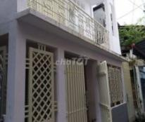 Chính Chủ Cần Bán Nhà Đường Nguyễn Thị Minh Khai, Phường An Lạc, Quận Ninh Kiều, Cần Thơ