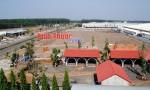 Chính chủ cần bán gấp 10 lô đất, vị trí đẹp, khu đô thị Tân An, Bình Phước