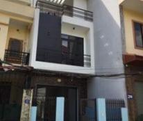 Chính Chủ Cần Bán nhà 3 tầng xây độc lập ở Phương Lưu, phường Đông Hải 1, quận Hải An, TP Hải Phòng