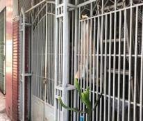 Chính chủ cần bán nhà cấp 4, 182/2 Trưng Nữ Vương , Phường Hải Châu 1, Quận Hải Châu, Đà Nẵng.