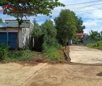 Cần Bán 2 Lô Đất Nền Chính Chủ Chợ Mới Xã Lộc Hiệp, Lộc Ninh, Bình Phước