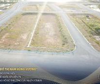 Bán đất có sổ Quảng Trạch, Quảng Bình, ven sông, ngay TTHC Ba Đồn.