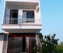Chính chủ bán nhà mặt tiền 2.5 tầng Tổ 21  Đường Võ Nguyên Giáp, Phường Hoàng Diệu, Thành phố Thái Bình, Thái Bình
