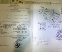 Bán 1603m2 nhà đất chính chủ P Linh Trung, Q Thủ Đức