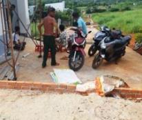 Chính chủ cần bán đất tại hẽm 113 Nguyễn Cơ Thạch, Phường Thành Nhất, TP Buôn Ma Thuật .