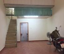 Chính chủ bán gấp nhà 1,5 tầng khu trung tâm tại đường Trần Nhật Duật, phường Vị Xuyên, thành phố Nam Định, Nam Định