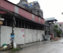 Chính  chủ cần cho thuê kho tại xã Đông Phong, Yên Phong , Bắc Ninh.