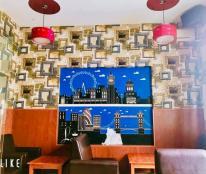 Chính chủ cần sang nhượng quán Cafe mặt tiền đường Kha Vạn Cân, Quận Thủ Đức, Tp. Hồ Chí Minh