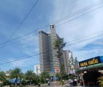 Sang nhượng căn hộ FLC Sea Tower Quy Nhơn, View đẹp giá tốt nhất