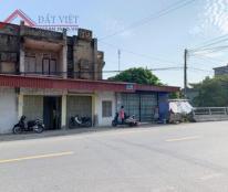 Chính chủ bán đất tặng nhà 2 tầng mặt tiền Tỉnh Lộ 37B, Xã Hải Trung, Huyện Hải Hậu, Nam Định