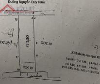 Chính chủ cần bán nhà mặt tiền tại trung tâm phố cổ Hội An