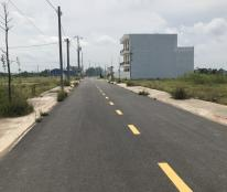 Dự án Lotus New City cơ hội đầu tư sinh lời cao nhất trong năm 2019