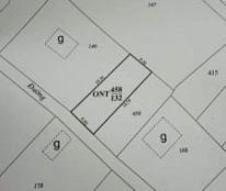 chính chủ định cư nước ngoài cần thanh lý hết tài sản gồm 2 lô đất và 1 chiếc Ghe gần kv Đầm tri thủy Phan Rang