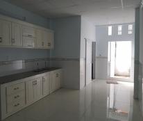 Bán nhà 1 trệt 1 lầu, hẻm 89, Huỳnh Thúc Kháng, 3,5x20, hướng Đông, giá 2ty560