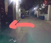 Chính chủ bán nhà : Huỳnh Thị Tươi - khu phố Tân Thắng - Tân Bình - Dĩ An.