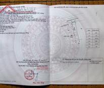 TÔI ĐỂ LẠI LÔ ĐẤT ĐẸP TÂM HUYẾT Ô BÀN CỜ BUÔN KOTAM- TP. BUÔN MA THUỘT (450 triệu)
