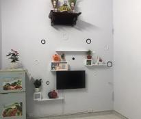 Cho thuê nhà số 89 phố Phùng Hưng, phường Hàng Mã, quận Hoàn Kiếm, Hà Nội.