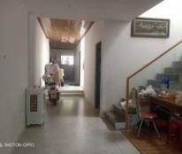 Cần bán căn nhà đẹp thuộc xã Tam Phú – TP.Tam kỳ - Quảng Nam.