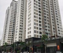 Chính Chủ Cần Bán Gấp CHCC 68M2, Tầng 16 Chung Cư Newlife View biển Bãi Cháy, Giá Chỉ 1.5 tỷ.