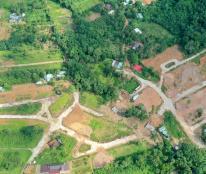 Đất Phú Quốc thổ cư 100%, pháp lý đầy đủ, giá 2.7 tỷ cam kết mua lại 15%/năm, LH: 0906785714