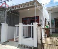 Cần bán nhà riêng tại hẻm Nguyễn Văn Cừ, TP. Buôn Ma Thuột, Đắk Lắk. Lh: 0914610777