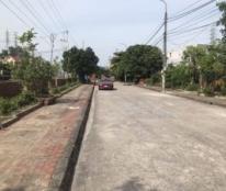 Cần Bán Lô Đất Tại Mặt Tiền Phường Cẩm Thịnh – Cẩm Phả - Quảng Ninh