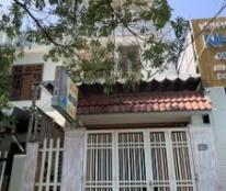 Chính chủ cần Bán nhà 137 Trần Nguyên Đán , gần biển nằm giữa Nguyễn Sinh Sắc và Hồ Tùng Mậu