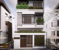 Chính chủ cần bán nhà khu đô thị mới bãi Muối, TP Hạ Long, Quảng Ninh.