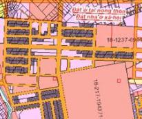 Cần tiến bán gấp 111m2  Đất Sổ hồng riêng thổ cư 100% Thạnh Phú Vĩnh Cửu Liên hệ: 0966166148