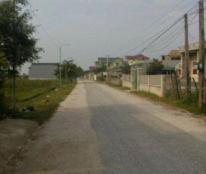 Chính chủ bán gấp đất tại Khu đô thị biển Tiên Trang - Quảng lợi, Quảng Xương, Thanh Hóa