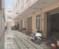 CHÍNH CHỦ CẦN BÁN NHÀ TẠI Đằng Lâm - Hải An- Hải Phòng