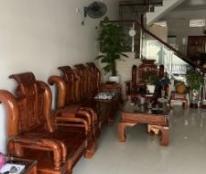 Bán Nhà Số 35 Lô 6b Khu Đô Thị PG An Đồng , An Dương , Hải Phòng
