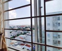Chính chủ cần bán Bán căn hộ Chung Cư 12T, Phường Nại Hiên Đông, Quận Sơn Trà, Đà Nẵng