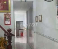 Chính Chủ Cần bán Nhà Đất Vị Trí Đẹp Tại An Phước, Long Thành, Đồng nai.