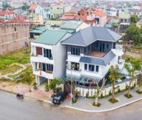 Nam Lê Lợi - đất dự án đẹp nhất, trung tâm nhất, Giá chỉ từ 14 - 17 triệu/m2, Liên hệ 0986 125 818