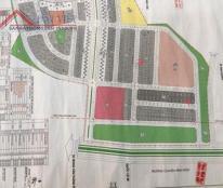 Chính chủ cần  nhượng lại ô SL4 - 17 thuộc KĐT Park Hill Thành Công - Thành phố Vĩnh Yên - Vĩnh Phúc, liên hệ 0974 056 212